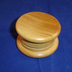 grinwood2parts50mmA.jpg