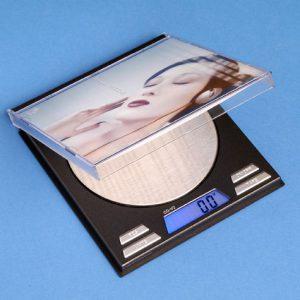 CDscale.jpg