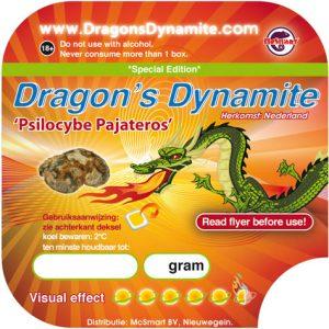 Dragonslabel.jpg