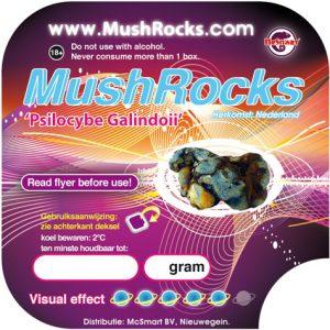 Mushrockslabel.jpg