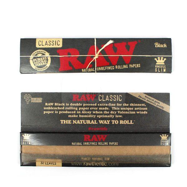 RAW-BLACK-KS