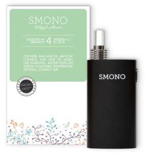 Smono-4-500px-white-background