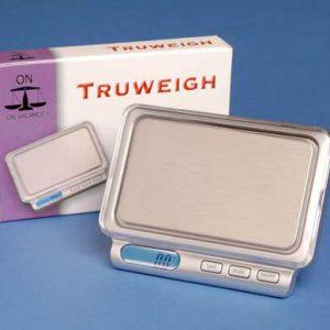 Truweigh-TW.jpg