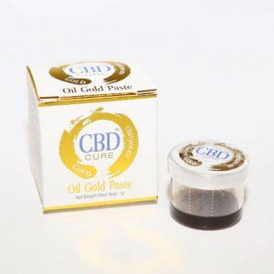 cbdcuregoldpaste