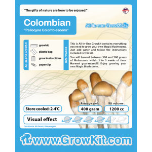colombian-all-in-one-growkit-1200-cc