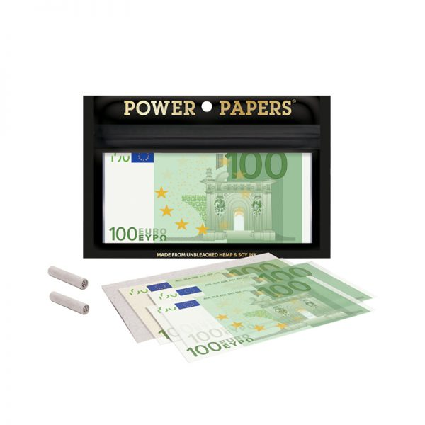 euro-rolling-papers-with-filter-tips
