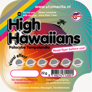 high-hawaiians-22-gram