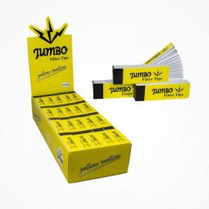 jumbo-filtertip