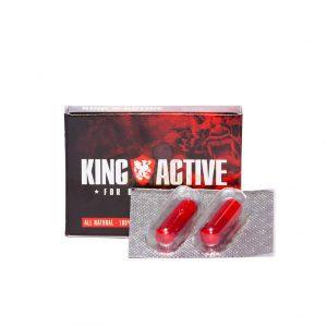 kingactive