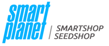 logo-smartshop