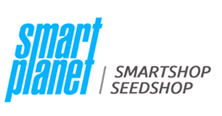 4Planets – smartshop-seedshop.com