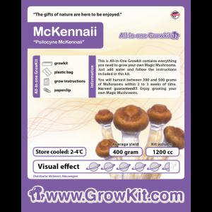 mckennaii-all-in-one-growkit-1200-cc