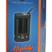 mighty_vaporizerbox.jpg
