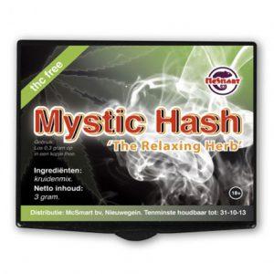 mystichash.jpg