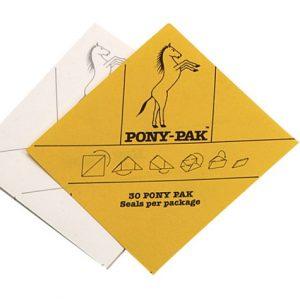 ponypack.jpg