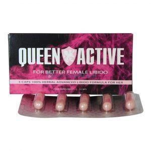 queen-active-5-capsules
