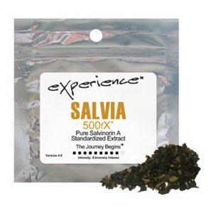 salviaextract50x.jpg