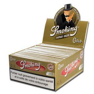 smoking_goud_doos50.jpg