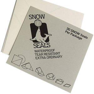 snowseals.jpg