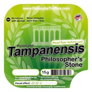 tampanensis-15-gram