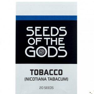tobaccoseeds.jpg
