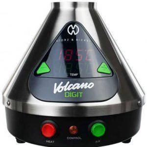 volcanodigiteasyA.jpg